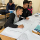 Vị trí việc làm: Tư vấn thiết kế hệ thống xử lý môi trường