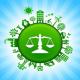 Vị trí việc làm: Tư vấn lập hồ sơ môi trường