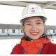 Vị trí việc làm: HSE - Sức khỏe, An toàn, Lao động